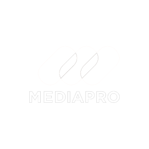 Mediapro The Fish Digital Agency Nyc