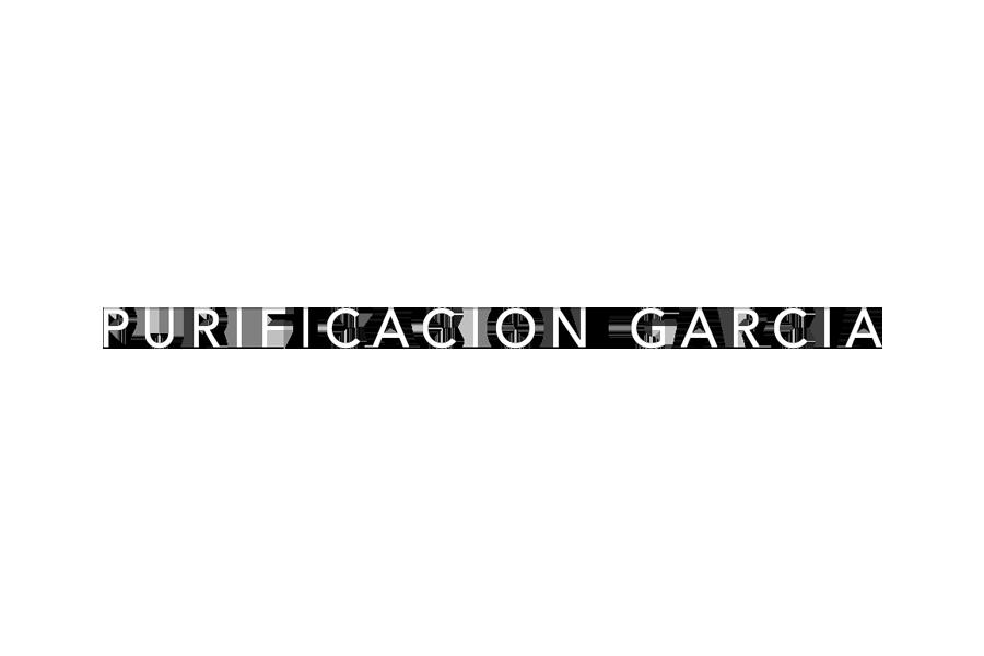 Purificacion Garcia